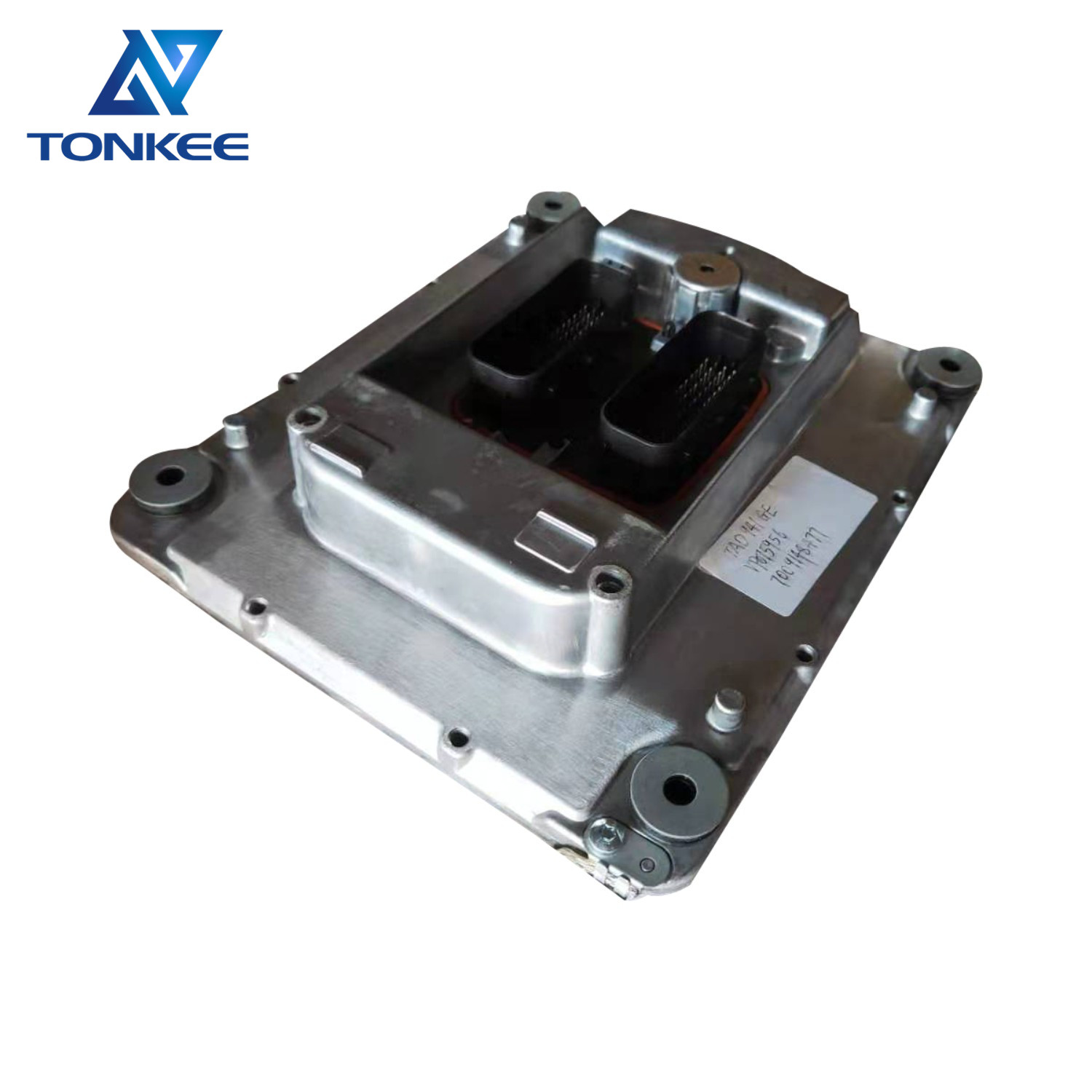 21695319 20814594 control unit TAD941GE TAD940GE D9-A2A engine ECU generator set controller suitable for VOLVO excavation