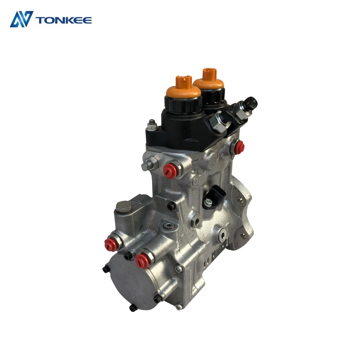 6219-71-1111 6219-71-1110 6219-71-1121 6219-71-1101 6219-71-1201 fuel supply pump PC2000-8  WA800-3 SAA12V140E-3E SAA12V140 fuel injection pump for excavation