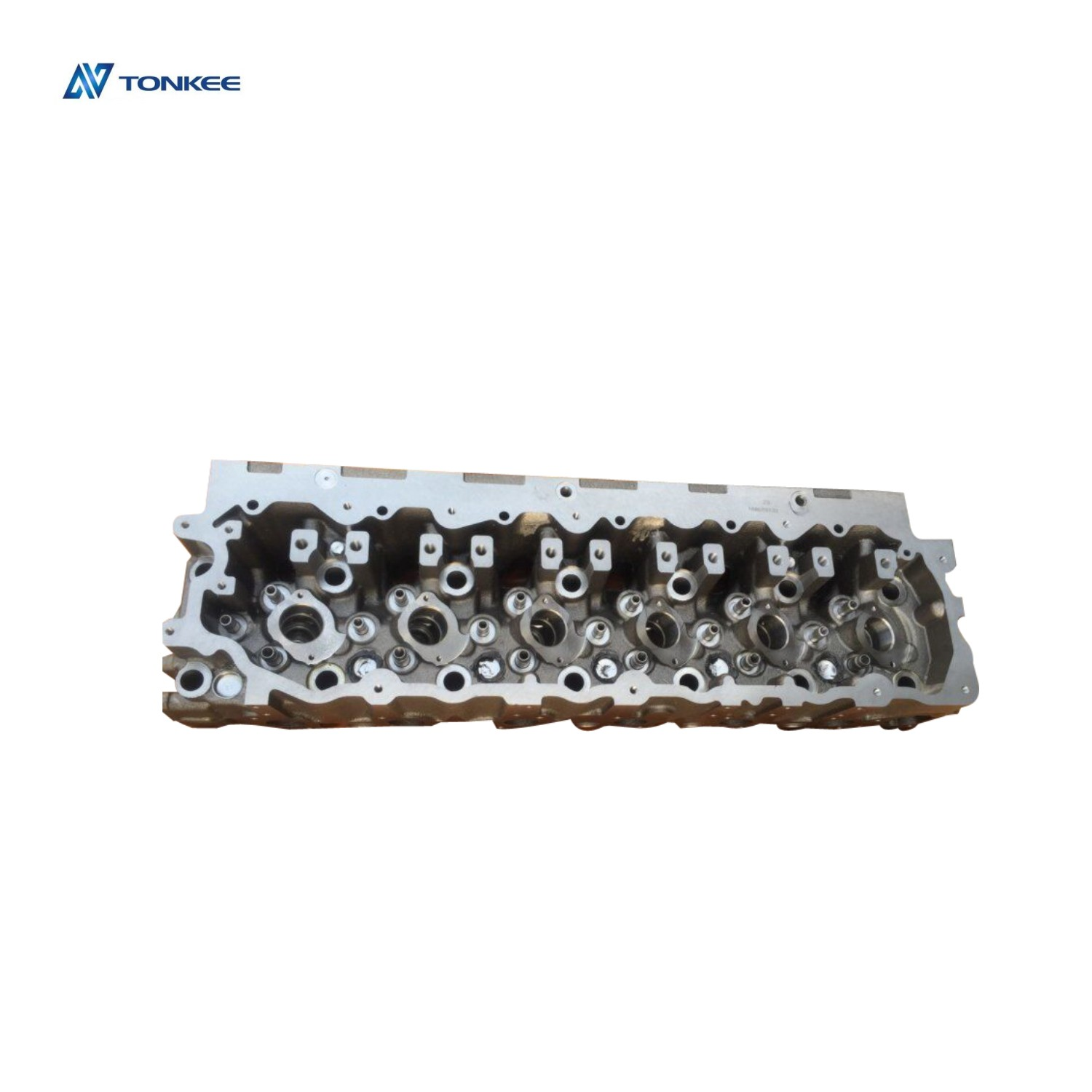 Brand new domestic cylinder headC7cylinder head assy suitable forCAT C7