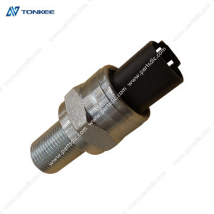 VOE15090257 15090257induction sensorFH12 FMgearbox oil pump induction sensor for VOLVO excavator