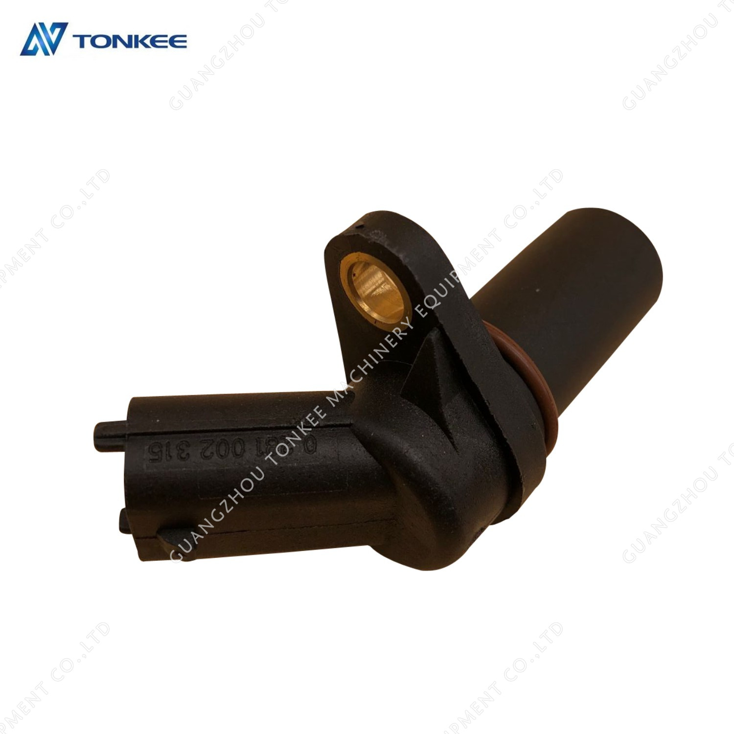 VOE20513343 20513343 Engine speed sensor B12B B12M B13R engine electronic parts for VOLVO